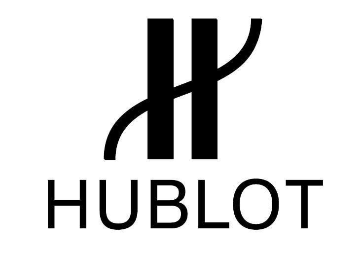 Hublot SA